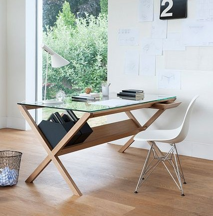 glass-desk-table-top-home