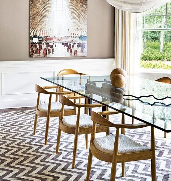 glass-dining-table-zigzag