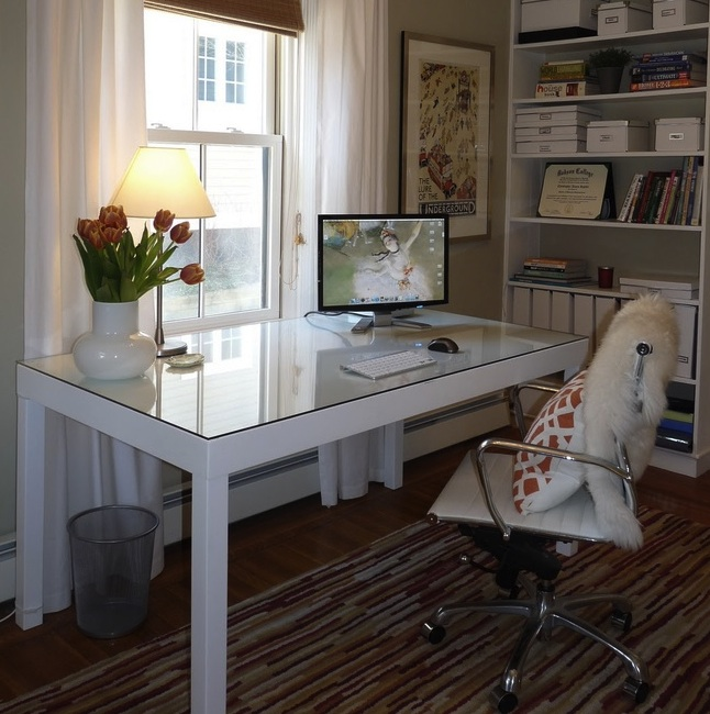 glass-table-cover-for-desk