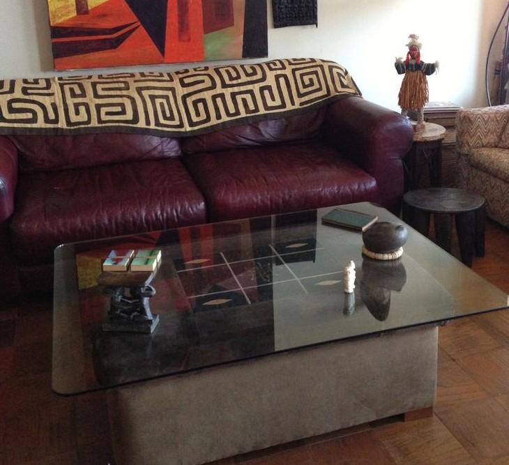 stylish-glass-coffee-table
